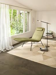 liege wohnzimmer design home home decor floor chair