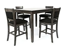 Unique Counter Height Dining Sets Heights 5 Pack Set Piece Costco ... Fniture Perfect Solution For Your Ding Room With Foldable Nobby Design Klaussner Home Furnishings Costco 639057 Use The Ymmv Instore Members Bolton 9piece Set For 699 Table Outdoor Chairs Clearance Round Adorable Wicker Seat Pads Folding Wooden Tables Modern Spaces Style Elegant Inspiring New Gas Fire Pit 52 Reviravolttacom Patio Sets Kids Colorful 34 Exceptional Live Edge Coffee