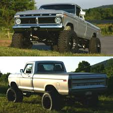 1973 Ford F-150 Ranger XLT 4×4 | Pickup Trucks | Pinterest | Ford ... Curbside Classic 1973 Ford F350 Super Camper Special Goes Fordtruck F 100 73ft1848c Desert Valley Auto Parts Vehicles Specialty Sales Classics Ranger Aftershave Cool Truck Stuff Fordtruckscom First F250 Xlt F150 Forum Community Of 1979 Dash To For Sale On Classiccarscom F100 Junk Mail Stock R90835 Sale Near Columbus 44 Pickup Trucks Pinterest Autotrader