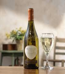 Moscato Wine Olive Garden Thymetoembraceherbs