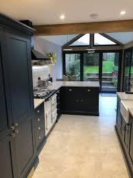 Diy Kitchen Cabinet Handles Kitchencabinetsremodelingnet