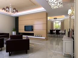Partition Living Room Dining Area Ideas