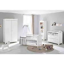 babyzimmer babyzimmer komplett günstig kaufen mytoys