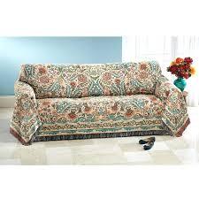 sofa throw covers walmart bed bath beyond ebay 17280 gallery