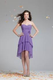 88 best prom dresses images on pinterest dress prom purple prom