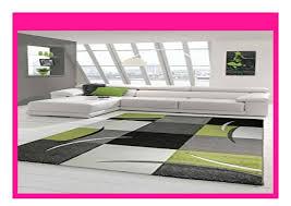 big sale designer teppich moderner teppich wohnzimmer