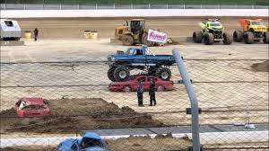 Monster Truck Mania - Mansfield Motor Speedway - 5/6/17 - YouTube Monster Trucks Roar At Cheshire Fairgrounds Local News Hot Rod Hamster Truck Mania Walmartcom Best Of Bigfoot Mini For Sale Auto Info Free Stunt Apk Moscow Russia March 23 2013 Departs From The Behind The Scenes Jam A Million Little Echoes Sacramento Raceway Truck Mania Tickets Fanatic Posts Facebook 2016 Year Of Rc Photo Album 2018 Show Sunday Pittsburghs Pa