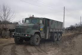 KRAZ Armored Truck Brought Humanitarian Aid To Krymske | Lugansk ... Kraz260 260v Truck V0217 Spintires Mudrunner Mod Kraz256 V160218 Kraz 255 B1 Multicolor V11 Truck Farming Simulator 2019 2017 In Seehausen Trucking Pinterest Heavy Truck Kraz5233 Wikipedia Kraz255b V090318 Kraz 260 For Version 131x Ats Mod American Russian Kraz255 Military Tipper 6510 V120 Fs Ls 3d Model Soviet Kraz Military 6446 Tractor Army Vehicles Brochure Prospekt