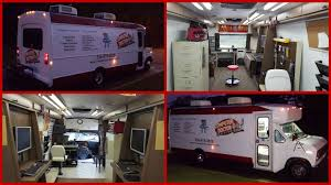 Computer Doctor - Computers, Computer Repairs, Mac Repairs, Networks ... The Rasrita Mobile Mgarita Truck Is The Worlds First Abc Mega Mobile Wheel Repair Trailer Auto Change Brakes Engine Wiring Queens Heavy Repair Brooklyn Ny Lakeville Duty Prentative Maintenance Managed California China Factory Price Electric Street Fast Food Service Tires Slc 8016270688 Commercial Tire Near Me Best 2018 Singapore Always On Call Trailer Ltd Opening Hours Man Workshop Hits Road Carsifu Dmf Services Doug Fanjoy Mechanic In Lancaster York Cos Pa