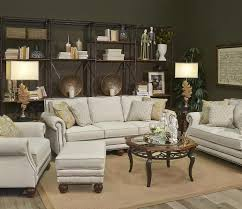 Formal Living Room Furniture Layout by Living Room Furniture Ideas For Living Room Self Compassion