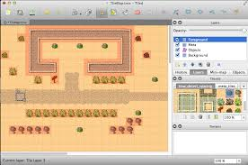 collisions and collectables how to make a tile based game with