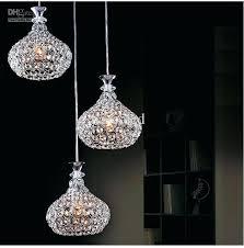contemporary outdoor hanging light fixtures modern sphere pendant