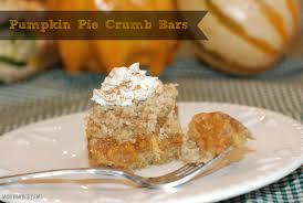 Pumpkin Crunch Hawaii by Pumpkin Crunch Pie