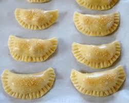comment préparer la pâte pour empanadas sucrées laylita
