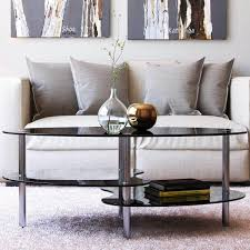 Tables Living Stunning Table Room White Side Decor Ideas