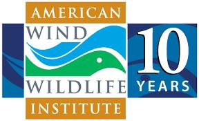 International U2013 Dead By Words by Summary Of Wind Wildlife Interactions American Wind Wildlife