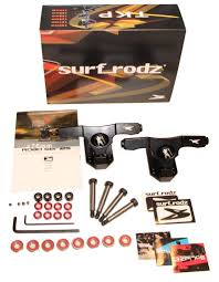 Surf Rodz 200mm RKP Truck Kit (10mm Set Of 2). Axle: 60mmAngle ... Skateboarding Is My Lifetime Sport Full Review Surf Rodz Tkp Bozing Skateboard W Indeesz 8mm Trucks 12495 Pclick Surfrodz Design Develop Manufacture Local Company Spotlight Skate The East Are There Any Rkp Trucks With Rake Suitable For Esk8 Out Surf Rodz Truck Kit 176mm 45 Degrees 60 Mm X 10 Mm Rrp 159mm Hex Indeesz Redraw Set Achsen Longboard Amazoncom Lagrange L1 Motorized Skateboard And Ebracket Grind Bustin Greengoldblack Mantis Flying Wheels Deck Ldp Review I Cant Skateboard