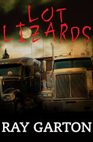 Lot Lizards: Amazon.co.uk: Ray Garton: 9781497642676: Books Just A Friendly Reminder To You Weekend Warriors Truck Stops Are Someone Shaved Their Pubes In This Stop Toilet Wtf No Lot Lizards Shitty_car_mods The 7 Deadly Types Of You Should Know Lizzards 24hourcampfire 20 Truck Drivers On Spookiest Thing To Happen Them In Lets Get Real About Alltruckjobscom Lizard Flying J Edinburg Texas Youtube Truckstop Prostution Chronicles Of Driver V20 Updated Occasionally Ign Stop Killer Gq