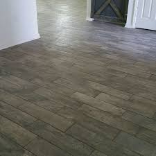 Laminate Flooring With Attached Underlay Canada by Best Best Laminate Flooring Canada Images Flooring U0026 Area Rugs