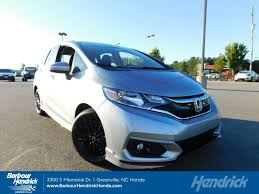 Barbour-Hendrick Honda Greenville | Vehicles For Sale In Greenville ... Used Cars Greenville Nc Trucks Auto World Lee Chevrolet Buick In Washington Williamston Directions From To Nissan New Car Dealership Brown Wood Inc Wilson Bern And Sale Mall La Grange Kinston Jeep Wranglers For Autocom 2015 Murano Slvin 5n1az2mg0fn248866 In Greer Pro Farmville North Carolina 1965 Hemmings Daily