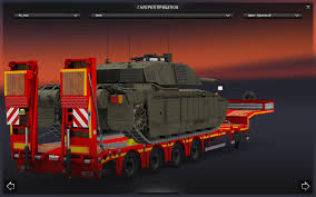 TRAILERS PACK BY HD TRUCK TEAM 1.22   ETS 2 Mods - Euro Truck ... 40 Hd Trucks From Outside Tensema16 Fuso 8x4 Heavy Up To 30800kg Gvm Nz Choose Your 2018 Sierra Heavyduty Pickup Truck Gmc Silverado 2500 3500 Duty Chevrolet 10 Tough Boasting The Top Towing Capacity Spyshots 20 Ram Says Cheese To The Camera Dump Youtube 15 Of Baddest Modern Custom And Concepts What New Mpg Standards Will Mean For Pickups Vans News 2017 First Drive Its Got A Ton Of Torque But Wallpaper Hd Snapped Shed More Camo