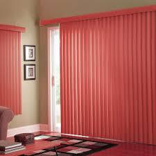 Kohls Blackout Curtain Panel by Slider Door Curtains 8520