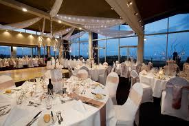 Michaels Wedding Car Decorations by St Michaels Golf Club Wedding Venues Little Bay Easy Weddings