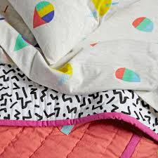 The Latest In Kids' Bedroom Trends 25 Unique Baby Play Mats Ideas On Pinterest Gym Mat July 2016 Mabry Living Barn Kids First Nap Mat Blanketsleeping Bag Horse Lavender Pink Christmas Tabletop Pottery Barn Kids Ca 12 Best Best Kiddie Pools 2015 Images Pool Gif Of The Day Shaggy Head Sleeping Bag Wildkin Nap Mat Butterfly Amazonca Toys Games 33 Covers And Blankets Blanketsleeping Kitty Cat Blue Pink Toddler Bags The Land Nod First Horse Pottery Elf On The Shelf Pajamas Size 4 4t New Girl Boy