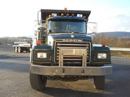 Craigslist Dump Trucks For Sale By Owner Nj Or Baby Truck As Well ... Used Trucks For Sale In Charleston Sc On Buyllsearch Fresh For Nc And Sc 7th And Pattison Truck Trailer Sales South Carolinas Great Dane Dealer Big Rig Dump Insert Cat 777 Together With Weight Tonka 12 Volt Lovely Craigslist Mini Japan Sold Cars Columbia 29212 Golden Motors Hilton Head By Owner Bargains Best Of Box 1994 Chevrolet Pickup In Debbies Garage Williston Bestluxurycarsus Custom Lifted Jim Hudson Buick Gmc Cadillac