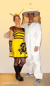 Spirit Halloween Jobs Talentreef by Halloween Costumes For Couples Homemade