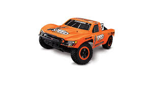 100 Slash Rc Truck Traxxas 110 2 Wheel Drive ReadyToRun Model RC Stadium