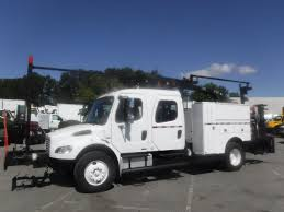 Used 2006 Freightliner M2 106 MEDIUM DUTY Diesel Crew Cab, Crane ... Mighty Rigz Freightliner Tow Truck Play Set Wwwkotulascom Free F650 Or Freightliner Sportchassis Pros Cons Page 5 Salvage Pickup Trucks For Sale In California Staggering 2016 Sportchassis P4xl F141 Kissimmee 2017 2018freightlinscadiasemictortrailer The Fast Lane New Sportchassis Shipments Hull Truth For Salefreightlinerm2 Extra Cab Lmd 512tfullerton Ups Ordering 400 Cng Trucks From Kenworth Medium 2019 Volvo Dump Elegant 2004 Strut Business Class M2 Grille Semi