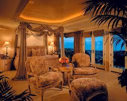 Interesting Tuscan Design Homes Best idea home design