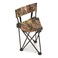 Ameristep Chair Blind Youtube by Hunting Blind Stools Chairs U0026 Seat Cushions Sportsman U0027s Guide