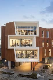 100 Holst Architecture One North Arch2Ocom