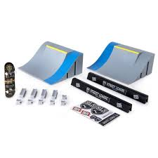 Tech Deck Workshop Toys R Us by Tech Decks Rs Scooters Skateboards Toys R Us
