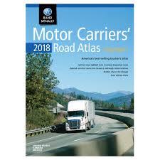100 Atlas Trucking Product Search Missouri Association