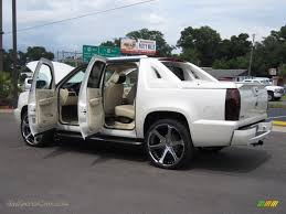 Cadillac Ext For #35688 | Cadillac Cars 2008 Cadillac Escalade Ext Review Ratings Specs Prices And Red Gallery Moibibiki 11 2009 New Car Test Drive Used Ext Truck For Sale And Auction All White On 28 Forgiatos Wheels 1080p Hd 35688 Cars 2004 Determined 2011 4 Door Sport Utility In Lethbridge Ab L 22 Mag For Phoenix Az 85029 Suiter Automotive Cadillac Escalade Base Sale West Palm Fl Chevrolet Trucks Ottawa Myers