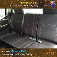 REAR Seat Cover (NN07R) - Dingo Trails Coverking Genuine Crgrade Neoprene Customfit Seat Covers Fia Neo Custom Fit Truck Rear Split Cushion Saddleman Ford F150 62018 52018 Toyota Tacoma Exact Durafit Wide Fabric Selection For Our Lowback Cover 579859 At Sportsmans Guide Black Set 9702 Jeep Wrangler Tj 91000 Cars Buy Online Made In Usa Reviews Caltrend Waterproof Seat Covers Youtube Maybron Gear Car Vehicle Amazoncom Removable Machine Coverking Oprene Dodge Diesel