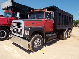 1995 FORD L9000 DUMP, VIN/SN:1FDZU90T4SVA72069 - T/A, DIESEL ENGINE ... 1988 Ford L9000 Dump Trucks For Sale Prime 1994 Ford 1992 Dump Truck Cummins Recon Engine Triaxle Eaton 360 View Of Truck 4axle 1997 3d Model Hum3d Store 1985 Item H2632 Sold May 29 Const 1993 Ta Salt Plow 1984 G5445 30 1995 Heavyhauling Pinterest A Photo On Flickriver 1979 Sale Sold At Auction March 28 2013 Youtube Single Axle Day Cab Tractor By Arthur
