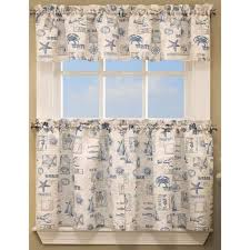 kitchen shower curtains bed bath and beyond grey curtains ideas