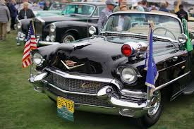 100 Craigslist San Francisco Bay Area Cars And Trucks Classic From Northern California How To Buy Ship Travel