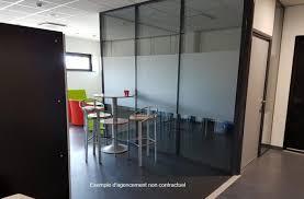immobilier bureau bureaux romans sur isère coustenoble romans sur isère