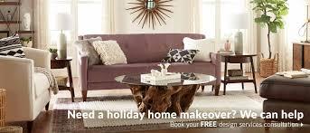 Sofa Mart Lone Tree Colorado by Home Furniture Living Room U0026 Bedroom Furniture La Z Boy