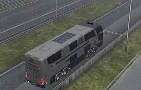 G7 Bus-Camper 1.12.1 - Modhub.us Skins American Truck Simulator Ats Mods Ar12gaming On Twitter Recently Nick88s Jumped Into Euro And Pack V15 Truck Simulator Coronado Freightliner V11 Mod Dds Kenworth T600 Day Cab Real Fedex Ups Package Van Skins Mod Pc Gameplay 18 Wheel Driving Cabin Skin Christmas Whitewood 2017 Kenworth T680 Mazthercyn 2 An Flag Hangs At A Campsite With Rv Stock Tropico 3 Bgm Elko Nv Oakland