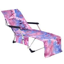 Amazon.com : Homeself Beach Chair Cover, Quick Drying Pool ... Outdoor Pool Lounge Chair Pillow With Adjustable Elastic Strap Classy Flowers Incredible Used Commercial Fniture Plastic Costway Patio Foldable Chaise Bed Beach Camping Recliner Yard Walmartcom Keter Pacific Whiskey Brown Allweather Adjustable Resin Lounger Side Table 3piece Set Kenneth Cobonpue 1950s Alinum Ideas Repair How To Fix A Vinyl Strap On Chairs White Marvellous Leather Marco Island Dark Cafe Grade In Putty 2pack Kinbor Of 2 Wicker W Cushion