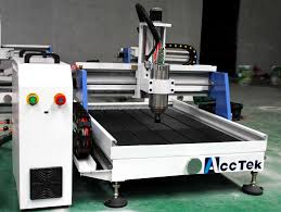 woodworking machinery india cnc router price for sale cnc