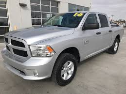 Ram Trucks 2016 Luxury Used Ram Ram Pickup 1500 For Sale In Calexico ... On The Road I5 California Part 4 Rocha Trucking Parking Inc Calexico Wikiwand Us Mexico Border Usa Illegal Immigrants Just Captured In The Rub Home Facebook Intertional Cars For Sale Tractor Trailer Rentals San Diegocalexico May 2013 Kudos Transportation Gsas Border Facility Renovations Projected To Thin Cgestion At Tulagi Boulder Colorado 61201 Concert Posters For Kogi Bbq Truck La Eat Here Pinterest Food Truck And Perry Avenue Mapionet