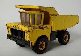 Mighty Tonka Dump Truck Yellow Pressed Steel Usa Mighty Tonka Ebay ... 4 Tonka Metal Cstruction Trucks Front End Loader Back Hoe Dump Hasbro Large Truck 354 In Bristol Gumtree Amazoncom Tonka Toughest Mighty Truck Handle Color May Vary 19 Vintage Vehicle Vintage Metal Dump Xmb975 Turbo Diesel Pressed Steel Classic Cstruction Toy Wwwkotulas Metal Dump Truck Lindsay Auction Service Inc 1970s Made In Usa New Free Shipping 695639170509 1970s Toy Toys Red And Yellow