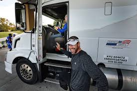 RCW: Taking Kansas Football On The Road | University Of Kansas ... Movers With Fxible Payment Option Chicago Illinois Area 2 Men Killed After Being Trapped In Grain Elevator Near Wichita Uhaul Moving Help Moving Labor Service First On Leeds Trafficway Kansas City Missouri To Undergo A Kc Refighter Awake Coma Energy Drinks May Be Blame F The Pitch October 6 2016 Best Of By Southcomm Ford Celebrates Royals With Special F150 Autoguide Rosehill Farms Plant Garden Nursery N Two Men And A Truck 3773 W Ina Rd Ste 174 Tucson Az 85741 Ypcom Injured In Shooting At Plaza Saturday Night Kcur And Help Us Deliver Hospital Gifts For Kids Longdistance Two Men And Truck